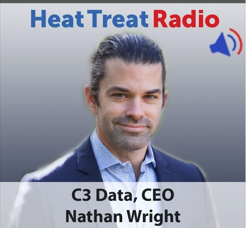 Heat Treat Radio