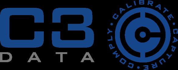 C3 Data